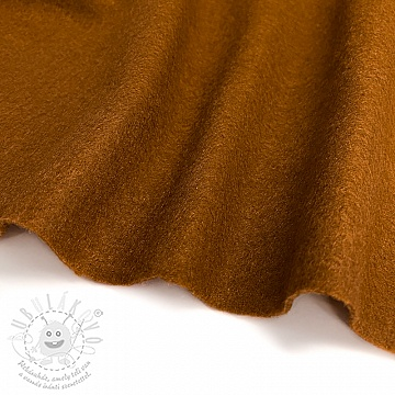 FILC 1,5 mm brown