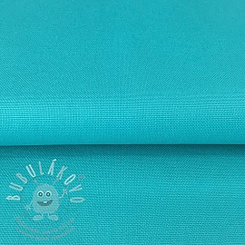 CANVAS turquoise