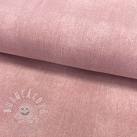 Jersey JEANS old lilac