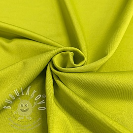 Jersey SPORTS lime