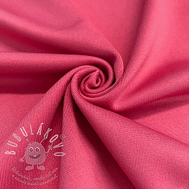 Jersey SPORTS pink