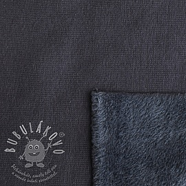 Warmkeeper dark grey